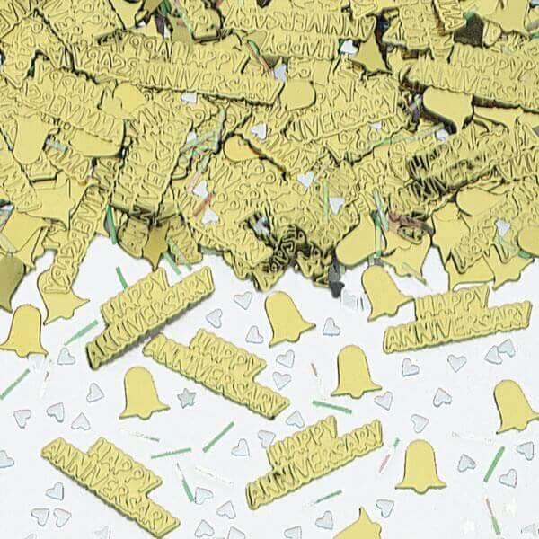 Happy-Anniversary-Confetti