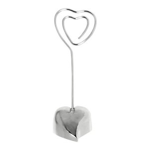 Placecard-Holder-Silver