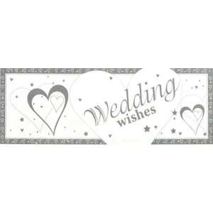 Wedding-Wishes-Banner