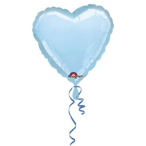 Baby-Blue-Foil-Heart-Balloon