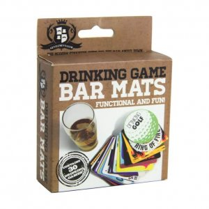 drinking-game-bar-mats