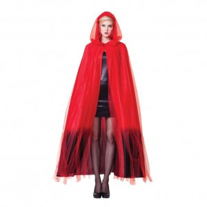 Black-and-Red-Cape