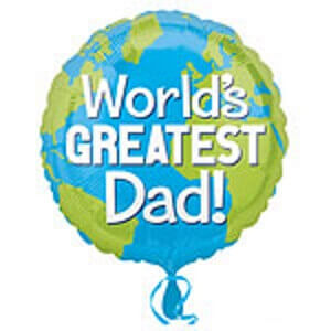 Worlds-Greatest-Dad-Foil-Balloon