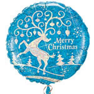 Merry-Christmas-Foil-Balloon