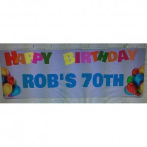 Personalised-Birthday-Banner