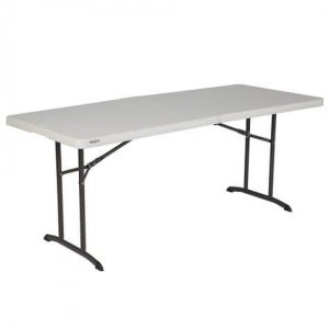 adult-table