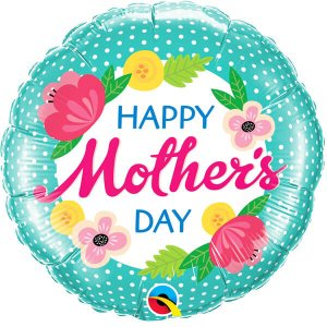 Happy-Mothers-Day-Foil-Balloon