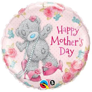 Happy-Mothers-Day-Balloon