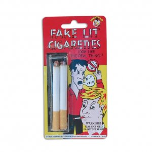 Fake-Cigarettes