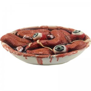 Latex-Gory-Gourmet-Tongue-Bowl