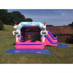unicorn-bouncycastle